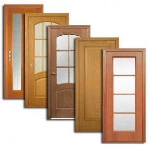 Двери, дверные блоки Завьялово