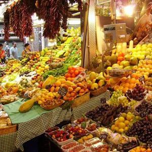 Рынки Завьялово