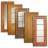 Двери, дверные блоки в Завьялово