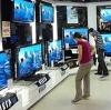 Магазины электроники в Завьялово