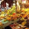 Рынки в Завьялово