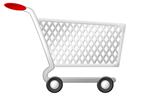 Проф-Лайн - иконка «продажа» в Завьялово